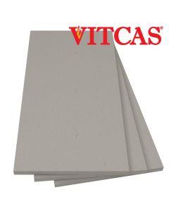 ACC – Wärmespeichernde  Feuerplatten - VITCAS