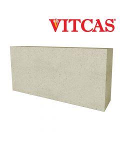 Säurebeständige Ziegelsteine - VITCAS