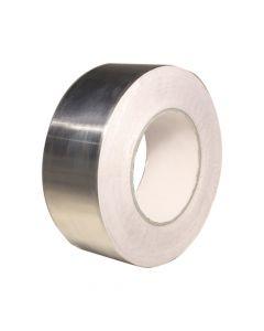 Aluminiumfolie Klebeband - VITCAS