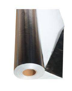 Aluminiumfolie / E-Glas Glasfaser Gewebe - VITCAS