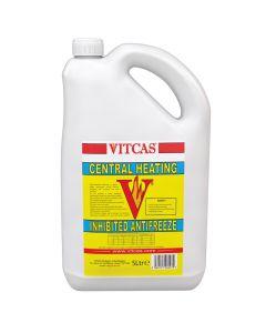 AF – Frostschutzmittel - VITCAS