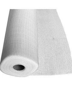 Glasfaser Putzbewehrung - 5x5mm Netz, 1M Breit - VITCAS
