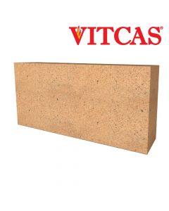 Feuerfeste Ziegel 60% AL2O3 - VITCAS