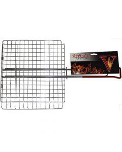 Grillkorb für Brot und Pizzaöfen & Grills - VITCAS