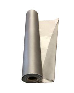 Polyurethane PU Beschichtetes Glasfaser Gewebe - VITCAS