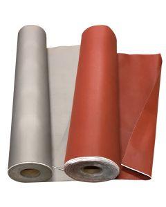 Silikon Beschichtetes Glasfaser Gewebe - VITCAS