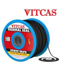 Dichtungsband Schwarz Selbstklebend - VITCAS