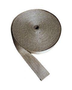 Titanium Basaltfaser Band - VITCAS