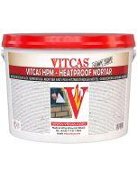 HPM-Hitzebeständiger Mörtel - VITCAS